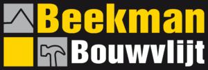 Beekman Bouwvlijt